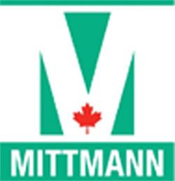 Mittmann Inc.