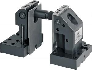 KIPP Pièces standardisées pour construction de machines
