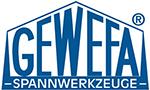 gewefa_logo