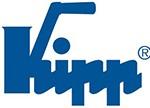 kipp_logo