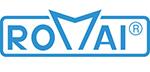 romai_logo