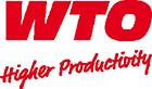 wto_logo