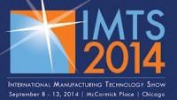 IMTS2014_logos