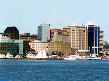 Halifax_skyline_resized
