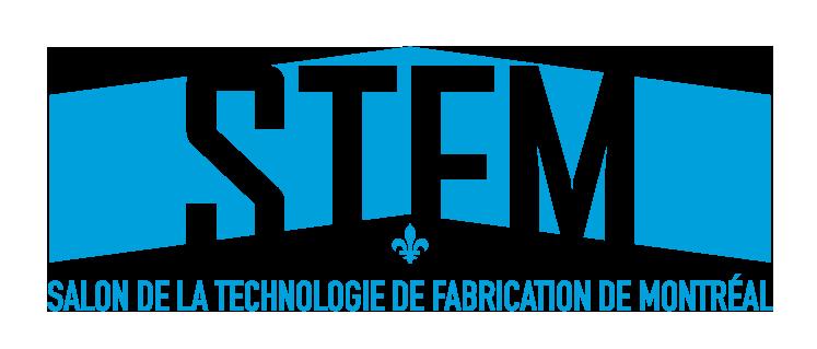 Mittmann inc supplies industrial equipment clamping for Salon nouvelle technologie