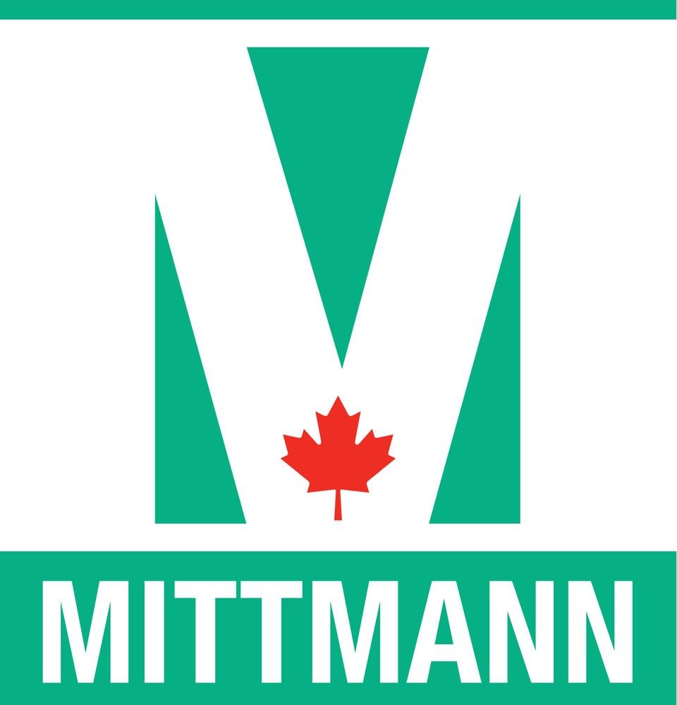 Mittmann logo